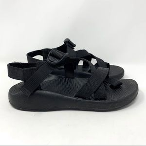 Chaco Shoes - Chaco Z2 Classic Sandals Size 7
